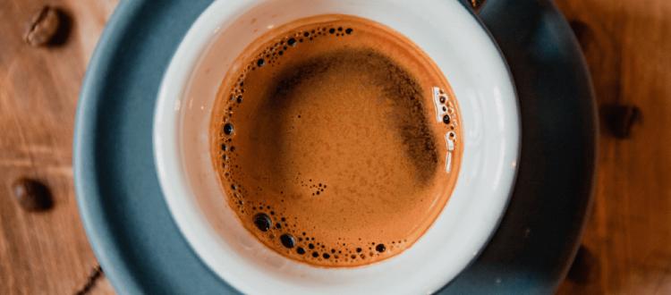 Cum recunoaștem cafeaua de specialitate?