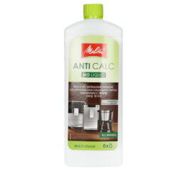 Melitta AntiCalc BIO Liquid 250 ml